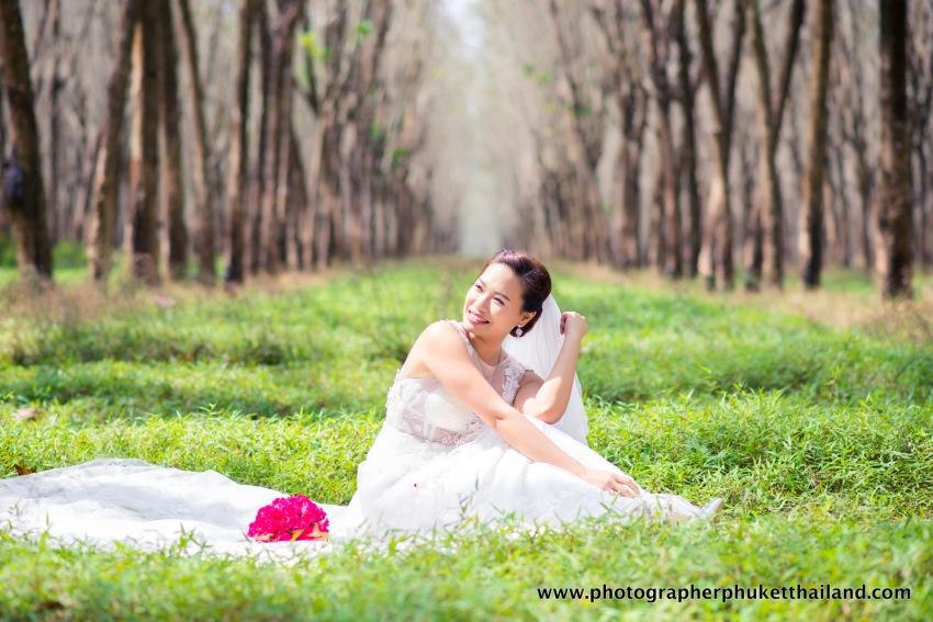 pre-wedding-photoshoot-at-phuket-thailand-037