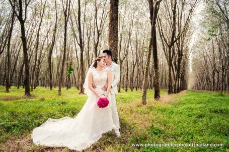 pre-wedding-photoshoot-at-phuket-thailand-039