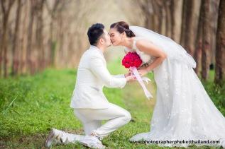 pre-wedding-photoshoot-at-phuket-thailand-042