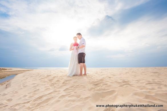 pre-wedding-photoshoot-at-phuket-thailand-049