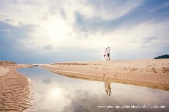 pre-wedding-photoshoot-at-phuket-thailand-050