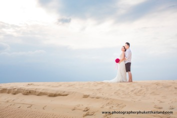 pre-wedding-photoshoot-at-phuket-thailand-051