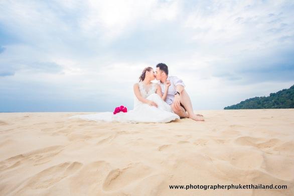 pre-wedding-photoshoot-at-phuket-thailand-052