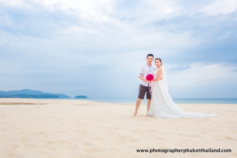 pre-wedding-photoshoot-at-phuket-thailand-055