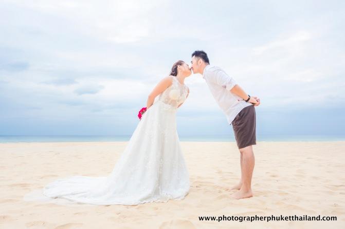 pre-wedding-photoshoot-at-phuket-thailand-056