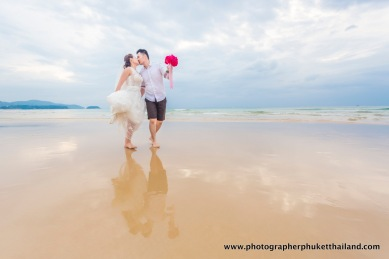 pre-wedding-photoshoot-at-phuket-thailand-057