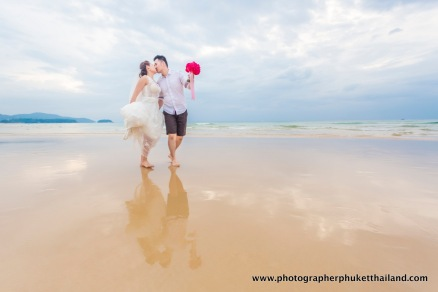 pre-wedding-photoshoot-at-phuket-thailand-057