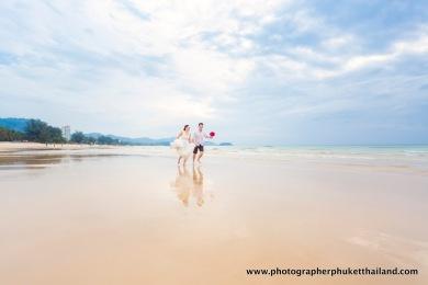 pre-wedding-photoshoot-at-phuket-thailand-059