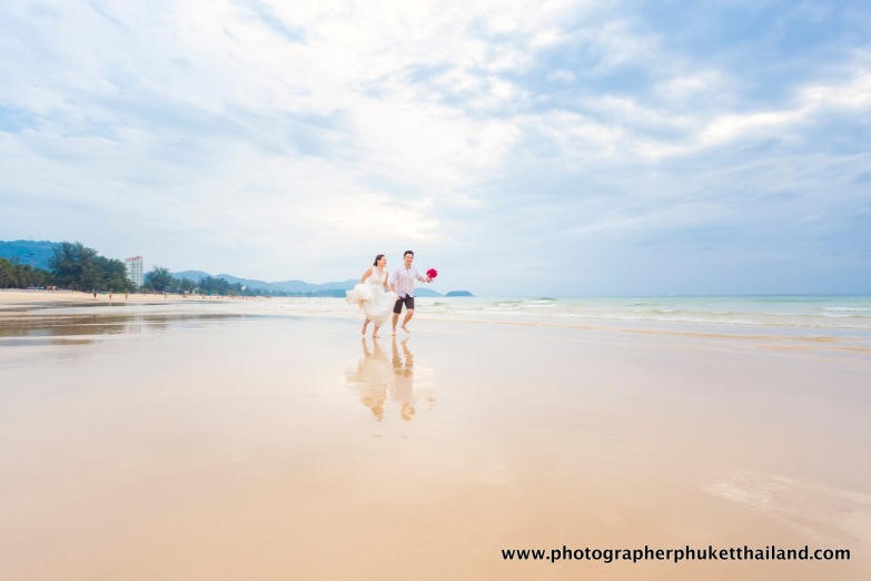 pre-wedding-photoshoot-at-phuket-thailand-059