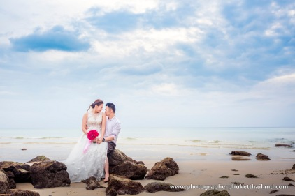 pre-wedding-photoshoot-at-phuket-thailand-062