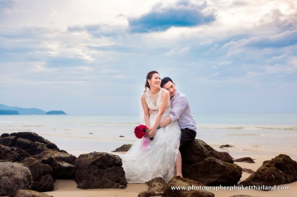pre-wedding-photoshoot-at-phuket-thailand-063