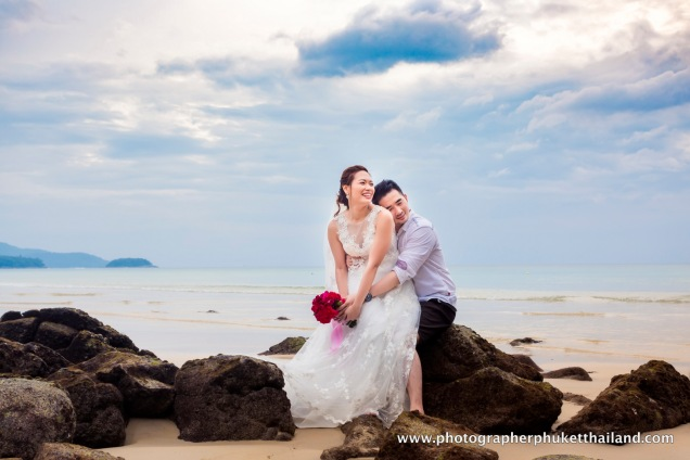 pre-wedding-photoshoot-at-phuket-thailand-063