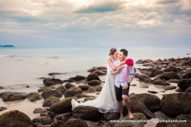 pre-wedding-photoshoot-at-phuket-thailand-066