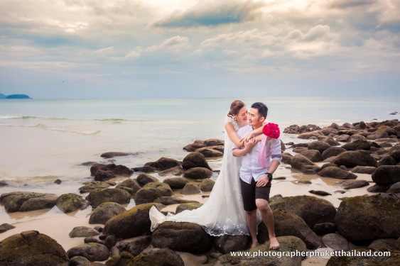 pre-wedding-photoshoot-at-phuket-thailand-066