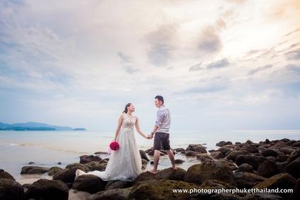 pre-wedding-photoshoot-at-phuket-thailand-067