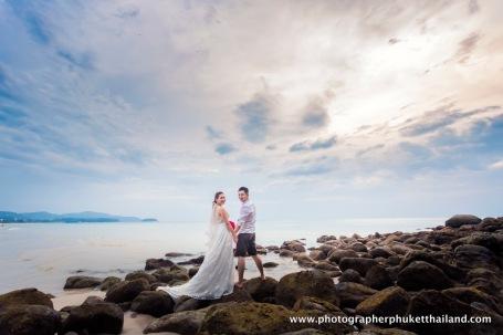 pre-wedding-photoshoot-at-phuket-thailand-068
