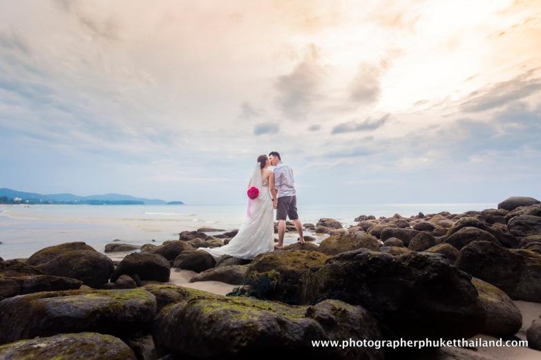 pre-wedding-photoshoot-at-phuket-thailand-069