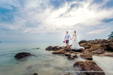 pre-wedding-photoshoot-at-phuket-thailand-070