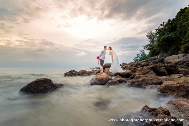 pre-wedding-photoshoot-at-phuket-thailand-071