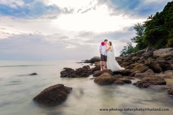 pre-wedding-photoshoot-at-phuket-thailand-072