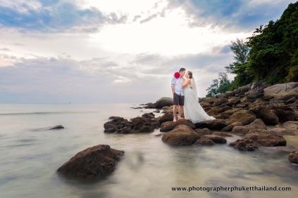 pre-wedding-photoshoot-at-phuket-thailand-072