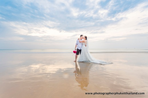 pre-wedding-photoshoot-at-phuket-thailand-074