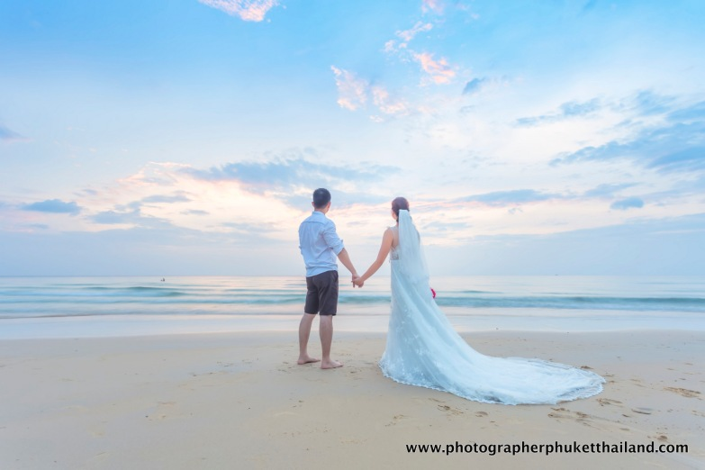pre-wedding-photoshoot-at-phuket-thailand-076