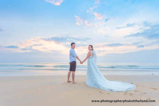 pre-wedding-photoshoot-at-phuket-thailand-077