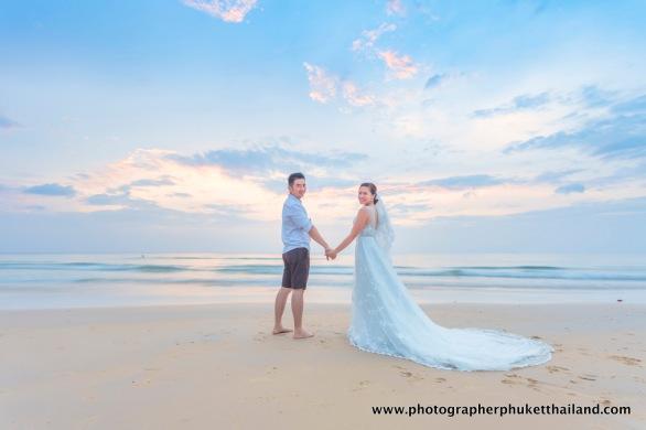 pre-wedding-photoshoot-at-phuket-thailand-077