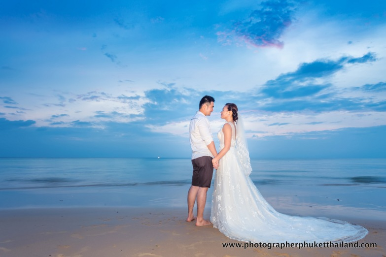 pre-wedding-photoshoot-at-phuket-thailand-078