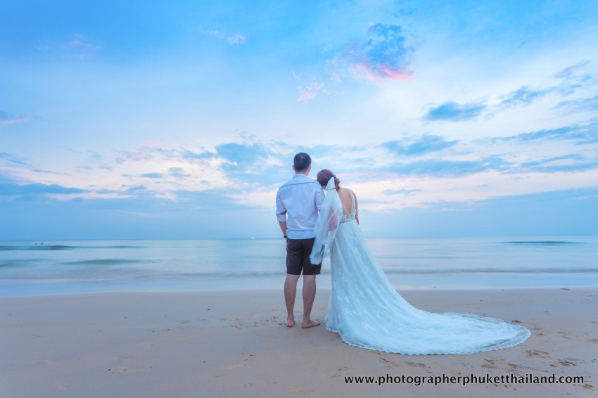 pre-wedding-photoshoot-at-phuket-thailand-080