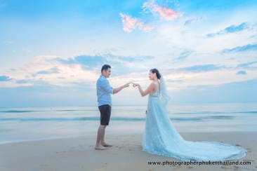 pre-wedding-photoshoot-at-phuket-thailand-081