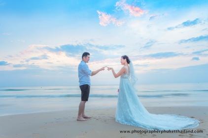 pre-wedding-photoshoot-at-phuket-thailand-081
