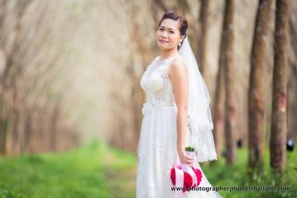 pre-wedding-photoshoot-at-phuket-thailand-087
