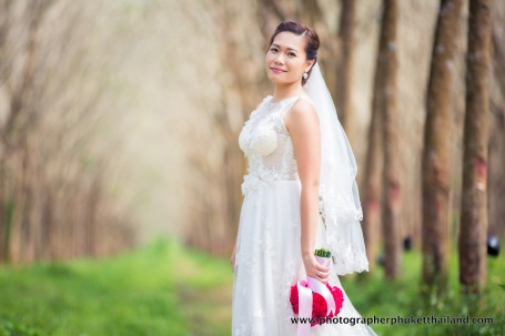 pre-wedding-photoshoot-at-phuket-thailand-087