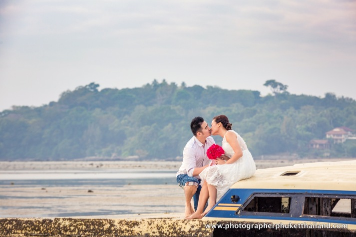 pre-wedding-photoshoot-at-phuket-thailand-088