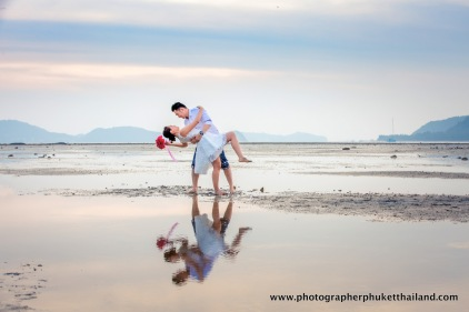 pre-wedding-photoshoot-at-phuket-thailand-089