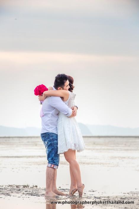 pre-wedding-photoshoot-at-phuket-thailand-090