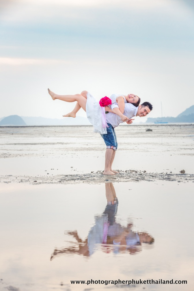 pre-wedding-photoshoot-at-phuket-thailand-092