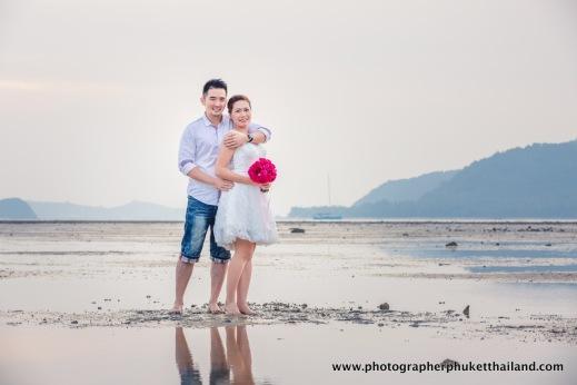 pre-wedding-photoshoot-at-phuket-thailand-093