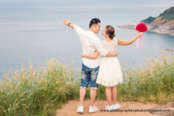 pre-wedding-photoshoot-at-phuket-thailand-094