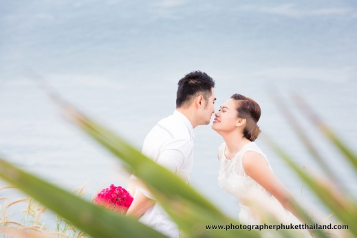 pre-wedding-photoshoot-at-phuket-thailand-096