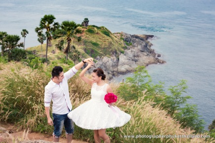 pre-wedding-photoshoot-at-phuket-thailand-097