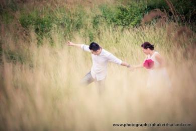 pre-wedding-photoshoot-at-phuket-thailand-100