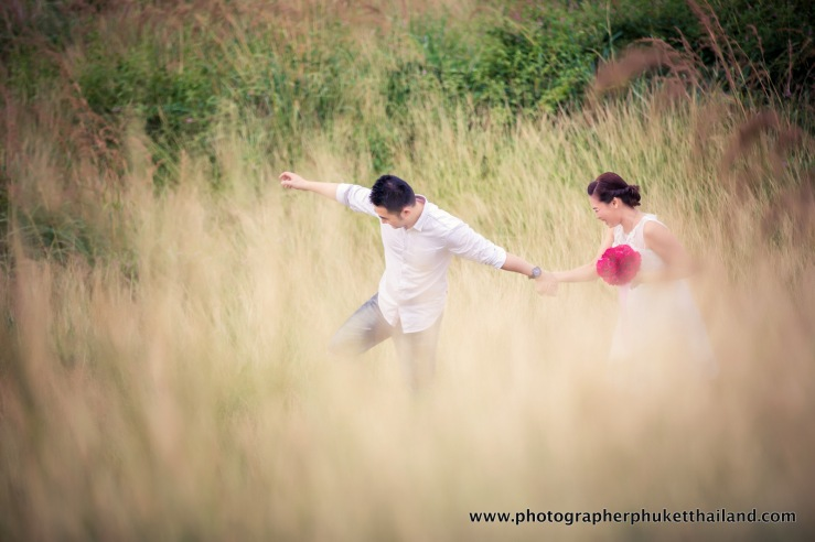 pre-wedding-photoshoot-at-phuket-thailand-100