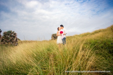 pre-wedding-photoshoot-at-phuket-thailand-101