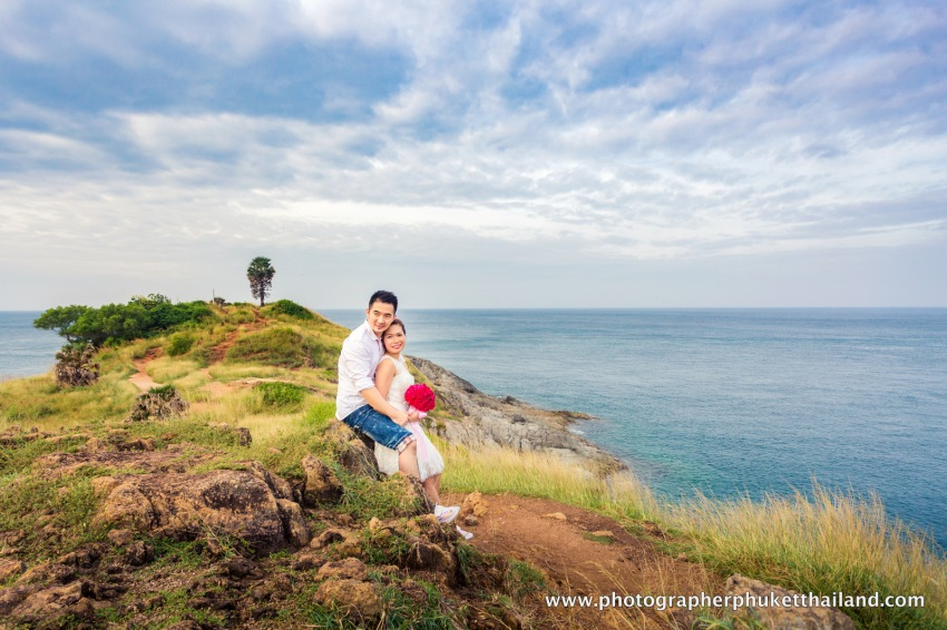 pre-wedding-photoshoot-at-phuket-thailand-103