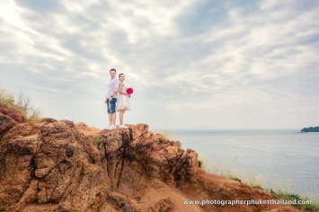 pre-wedding-photoshoot-at-phuket-thailand-107