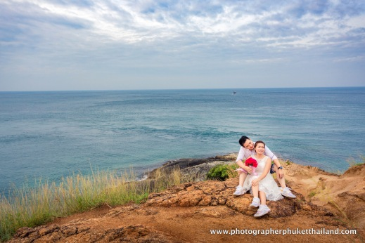 pre-wedding-photoshoot-at-phuket-thailand-108