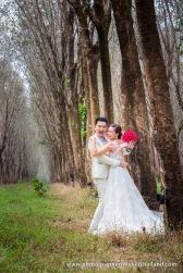 pre-wedding-photoshoot-at-phuket-thailand-109